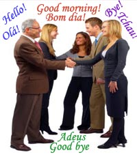 Greeting people in portuguese portuguese vocabulary greeting in portuguese greetings m4hsunfo