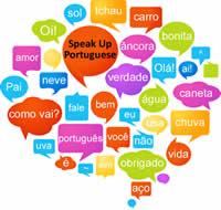 Portuguese Language Statistics